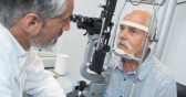 Glaucoma: Everything You Need to Know