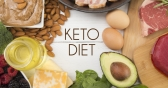 Get in the Know About Keto