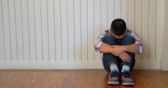 How to Spot Depression in Children