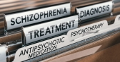 Schizophrenia Rx Gets Stronger Warning
