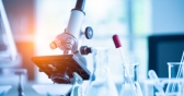 New Biosimilar Approved for Multiple Conditions