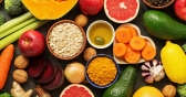 New Dietary Guidelines: What You Need to Know