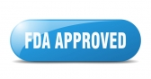 Approved: New Cancer Drugs
